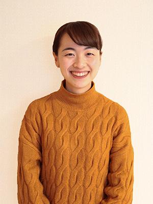 Mitsuru Kuramochi